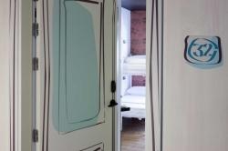Room007 Ventura
