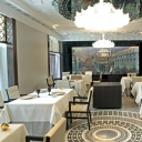 Hotel Selenza Madrid