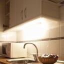 Sercotel Apartamentos Togumar
