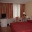 Hotel Sunotel Amaral