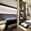 Hotel Vincci Vía - 66