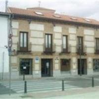 Hostal Casa Julián