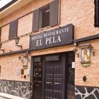 Hostal El Pela