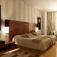 Hotel Arturo Norte