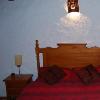 Hotel Hidden Valley Andalucia