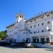 Hotel Restaurante La Sierra