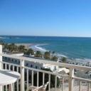 Apartamento Sunny Beach