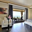 Hotel Vincci Selección Aleysa, Hotel Boutique & Spa
