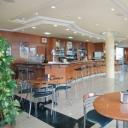 Hotel Medplaya Hotel Villasol