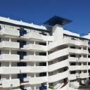 Apartamento Pierre & Vacances Benalmadena Playa