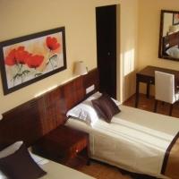 Hotel Rural Dehesilla
