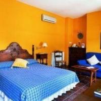 Hotel Molino Del Santo