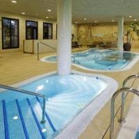 Apartamento Albayt Resort