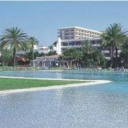 Hotel Atalaya Park Golf Hotel & Resort