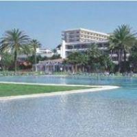 Hotel Atalaya Park Golf Hotel & Resort