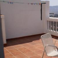 Apartamento Lino