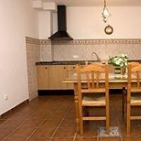 Apartamentos Rosamarina