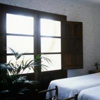 Hotel Rural los Caracoles