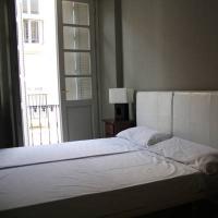 Albergue Feel Hostels Soho