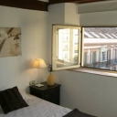 Apartamento Holidays2Malaga Premium