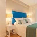 Spain Select Calle Nueva Apartments