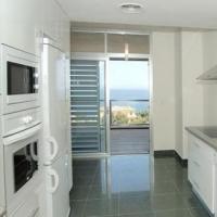 Apartamento Apartamento Punta Paloma Golf