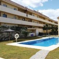 Apartment Apt. B1.6 Alboran Hills