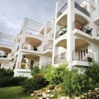 Apartment Manilva