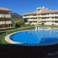 Apartment Manilva Beach