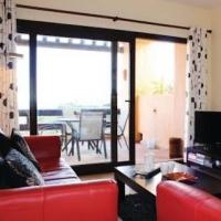 Apartment Urb. Coto Real
