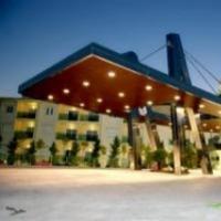 Hotel Suites Duquesa Golf & Spa