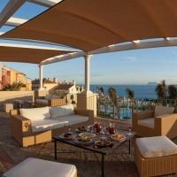 Hotel Pierre & Vacances Village Club Terrazas Costa del Sol