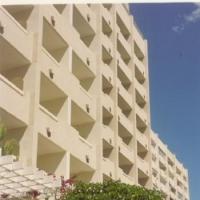 Hotel Marbella Inn Centre