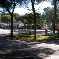 Camping La Buganvilla