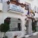 Hotel Linda Marbella