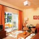 Apartamentos Marina Turquesa