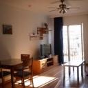 Apartamentos Nerjaluna