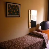 Hotel Chaparil
