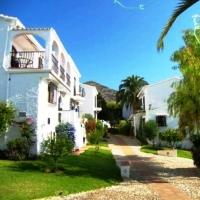 Apartamento Nerja Villas-Capistrano
