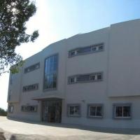 Hostal Albergue Municipal de Ronda