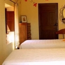 Hostal Baraka B&B
