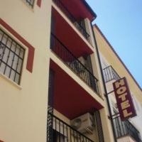 Hotel Arunda II