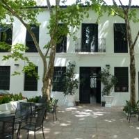Hotel Del Balneario