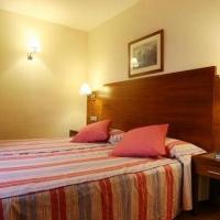 Apartamento Estrella Coral de Mar Resort Spa & Wellness