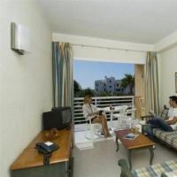 Apartamento Ferrer Maristany