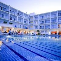 Hotel Smartline Panoramic
