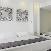 Hotel Astoria Playa