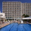 Hotel Hi! Condes de Alcudia