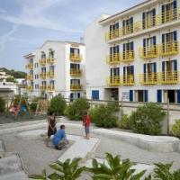 Bellavista Hotel & Spa