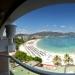 Hotel Seramar Comodoro Playa